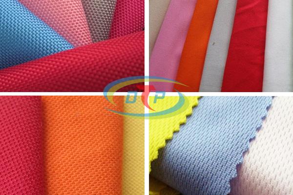 Cách nhận biết các loại vải may đồng phục