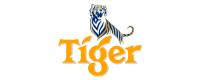Khách hàng Tiger Beer