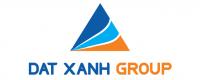 Khách hàng Đất Xanh Group